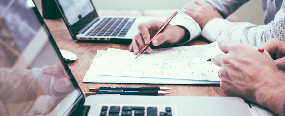 Sachbearbeitung für Haushalts- angelegenheiten, Berichtswesen und Gremienarbeit (m/w/d)
