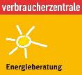 Energieberatung der Verbraucherzentrale©Verbraucherzentrale