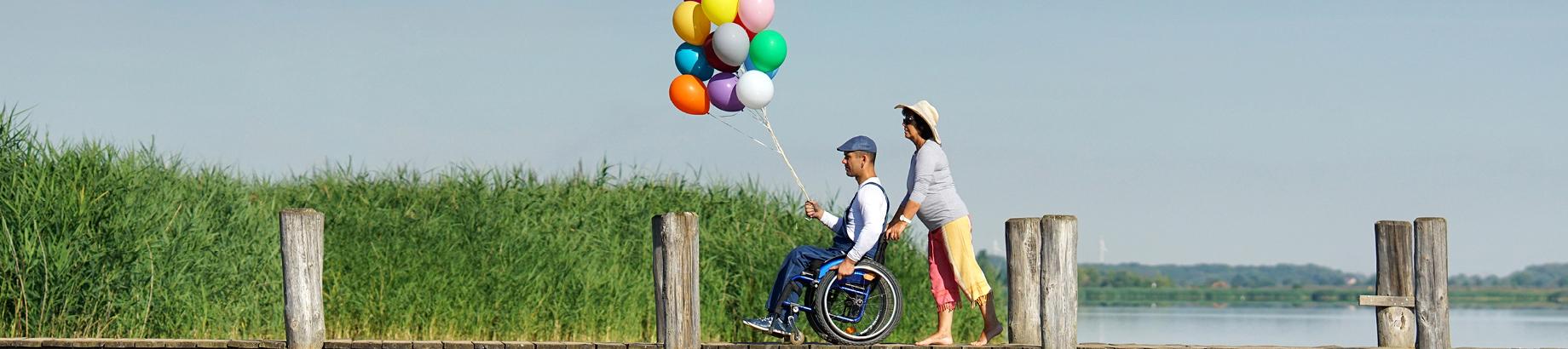 Header Langenhagen für Menschen mit Behinderungen